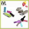 China manufacturer advertising flash drives