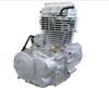 chinese motorcycle spare parts 150cc engine