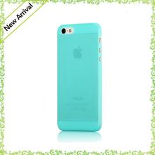 Custom personal phone skin for iphone 5