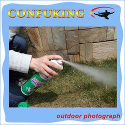 best natural pesticide mosquito repellent spray