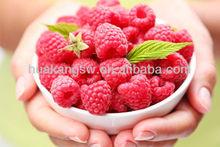 Raspberry Ketone Slimming Product