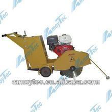 Portable concrete saw cutting machine 60A