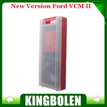 2014 novo lançamento da ford vcm ids ii v86 nível de diagnóstico oem ferramenta de apoio veículos ford obd2 scanner ford vcm ids 2