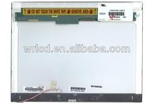 "LTN141P2-L01 14.1"" LCD Screen Display CCFL SXGA 1400x1050 Laptop Display Replacement"