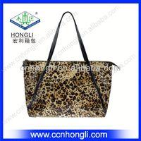 promotional beauty wholesale designer handbags new york