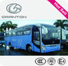 New mini coach bus for sale GTZ6900E3G3