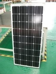 high efficiency Monocrystalline solar panel 100w,200w, 250w,300w