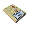 custom printed cigarette paper box,cigarette paper box,cigarette packaging