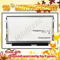 10 years anniversary promotion bt101iw01 cheap laptop lcd screen