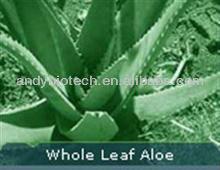 Low Price Aloe Vera Products 40%