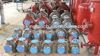 API610 OH1 pump transfer mazout/heavy oil
