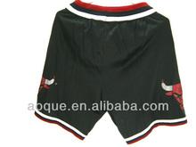 team wear custom made basketball uniforms basketball jerseys usa custom basketball short