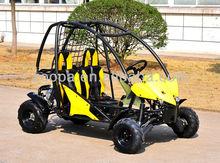 new style 110cc mini buggy go kart