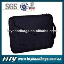 2015 unique beauty laptop briefcase