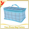 2014 New insulated lunch cooler bag zero degrees inner cool