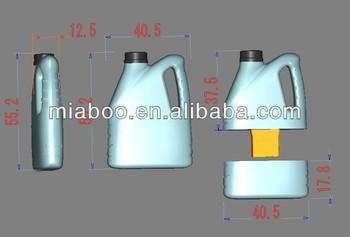 OEM custom oil bottle usb flash drive,Customized Flash Drive Usb with your own design,Top quality fashion usb flash drive 500gb