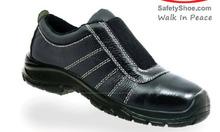 Shoe best design attractive