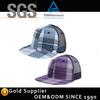Custom Fashion Cheap 5 Panel Flat Bill Military Trucker Mesh Hat Snapback Caps China