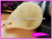 ZOREYA hot sell waterproof facial brush