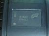 ISL21007CFB820Z-TK Intersil SOP8 Contact Customer Service