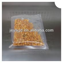 pe/evoh/pe high barrier food packaging film