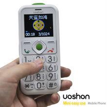 Designer creative sos cellphone repair software