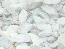 Talc stone / soapstone