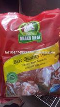 Dhaka Meat