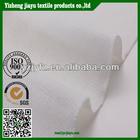100% recycled stitch bond foldable shopping bag