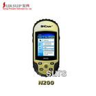 professional handheld gps navigation,gps handheld outdoor BHC nava200