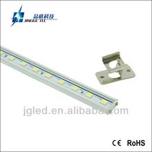 High bright led bar light 80~95 Ra CRI, 2200~20000K color 12VDC/24V/36VDC low voltage