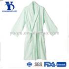 Wholesale Patterned Cotton Bathrobes