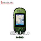 handheld gps navigation,handheld gps device BHC nava400