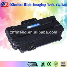 Office supplies Cartridge MLT102L for Samsung ML-2541/2547/2570 laser printer toner
