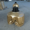 26 inch drilling bits water well/oil well drilling bits prices/drilling bits companies