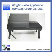 Adjustable Multifunctional laptop table bed computer desk