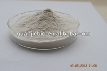 Total sterols 2.5% 13% Pygeum Bark Extract