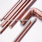 C18150 cuivre copper alloy bar,wire