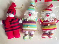 2014 Children like the funny plush stuffy toy