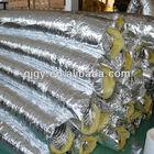 Air Conditioner Insulation Ventilation Duct