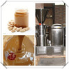 animal bone grinding machine/nut butter coloid mill for sale