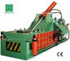 Hydraulic Waste Solid Compactor (Y81Q-135A)
