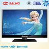 Full hd 32inch seks tv/china manufacturer