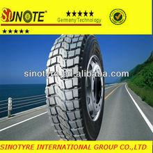 heavy duty commercial wholesale retread light bias truck tires
