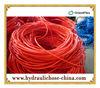 PU Hose, Polyurethane Tube,PU Tube Used in Pneumatic/Hydraulic System