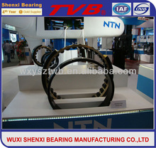Linqing best quality micro robin engine NJ2009 ECP cylindrical roller bearing