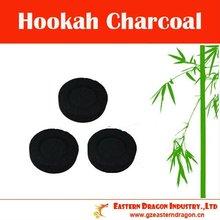 tablet shisha charcoal, flavors of hookah charcoal, flavors shisha
