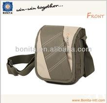 Alibaba china shoulder bags from nepal