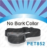 new humane dog anti bark collar stop barking control