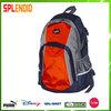 best backpacks import